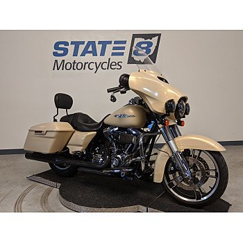 2014 Harley-Davidson Touring for sale 200976406