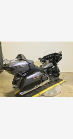 2014 Harley-Davidson Touring for sale 200979389