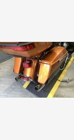 2014 Harley-Davidson Touring for sale 200982584
