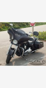 2014 Harley-Davidson Touring for sale 200982916