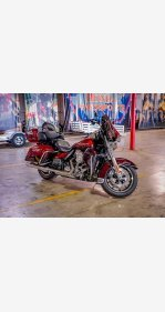 2014 Harley-Davidson Touring for sale 200983507