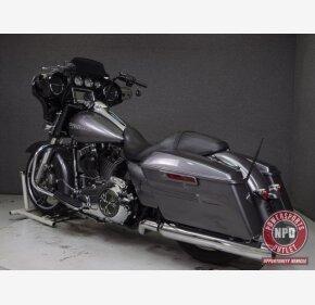 2014 Harley-Davidson Touring for sale 200984027