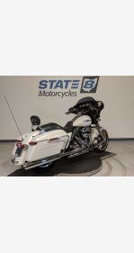 2014 Harley-Davidson Touring for sale 200984521