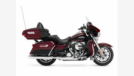 2014 Harley-Davidson Touring for sale 200985071