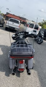 2014 Harley-Davidson Touring for sale 200985594