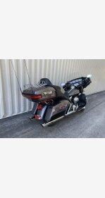 2014 Harley-Davidson Touring for sale 200985733
