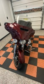 2014 Harley-Davidson Touring for sale 200988822