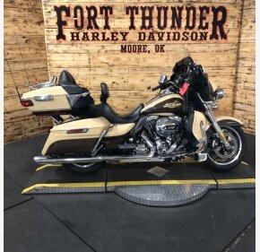 2014 Harley-Davidson Touring for sale 200988973