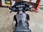 2014 Harley-Davidson Touring for sale 200991103