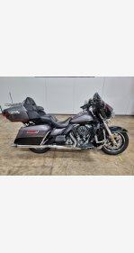 2014 Harley-Davidson Touring for sale 200991103