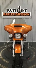 2014 Harley-Davidson Touring for sale 200991855