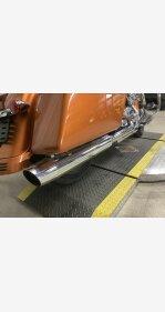 2014 Harley-Davidson Touring for sale 200992881
