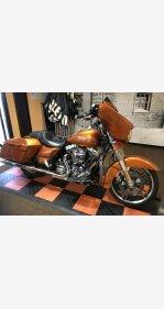 2014 Harley-Davidson Touring for sale 200992961
