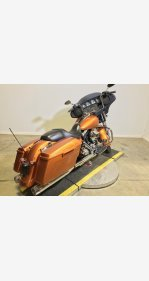 2014 Harley-Davidson Touring Street Glide for sale 200993759