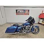 2014 Harley-Davidson Touring Street Glide for sale 200997338