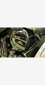 2014 Harley-Davidson Touring for sale 200999830