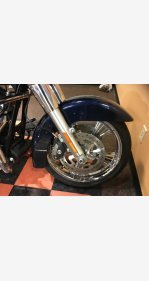 2014 Harley-Davidson Touring Street Glide for sale 201007375