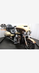 2014 Harley-Davidson Touring for sale 201020791