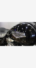 2014 Harley-Davidson Touring for sale 201022672