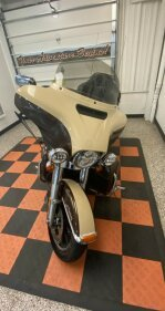 2014 Harley-Davidson Touring for sale 201024918