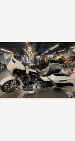 2014 Harley-Davidson Touring for sale 201028438