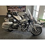 2014 Harley-Davidson Touring for sale 201033448