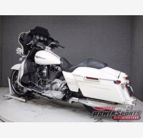2014 Harley-Davidson Touring for sale 201035074