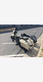 2014 Harley-Davidson Touring for sale 201035092