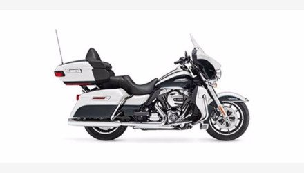 2014 Harley-Davidson Touring Ultra Classic for sale 201038706