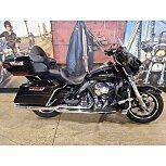 2014 Harley-Davidson Touring for sale 201041133