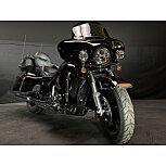 2014 Harley-Davidson Touring for sale 201056057