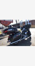 2014 Harley-Davidson Touring for sale 201060475