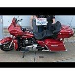 2014 Harley-Davidson Touring Electra Glide Ultra Limited Shrine SE for sale 201061200