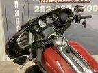 2014 Harley-Davidson Touring Electra Glide Ultra Limited Shrine SE for sale 201063094