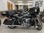 2014 Harley-Davidson Touring for sale 201064730