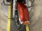 2014 Harley-Davidson Touring for sale 201066338