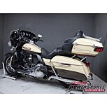 2014 Harley-Davidson Touring for sale 201067830