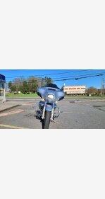 2014 Harley-Davidson Touring for sale 201068189
