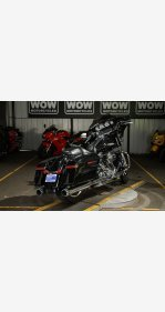 2014 Harley-Davidson Touring for sale 201069377