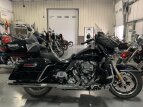 2014 Harley-Davidson Touring Ultra Limited for sale 201070030