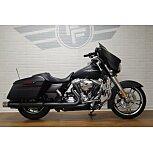 2014 Harley-Davidson Touring for sale 201074911