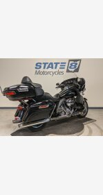 2014 Harley-Davidson Touring for sale 201078148