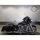 2014 Harley-Davidson Touring for sale 201078575