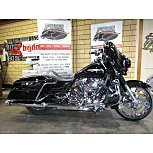 2014 Harley-Davidson Touring for sale 201085588