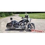 2014 Harley-Davidson Touring for sale 201090478