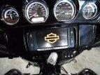 2014 Harley-Davidson Touring for sale 201093639