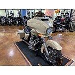 2014 Harley-Davidson Touring for sale 201093791