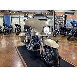 2014 Harley-Davidson Touring for sale 201094125