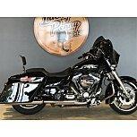 2014 Harley-Davidson Touring for sale 201098096