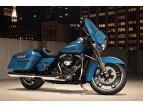 2014 Harley-Davidson Touring for sale 201101672